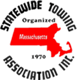 Statewide Towing Association Inc.